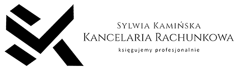 Kancelaria Rachunkowa Sylwia Kamińska