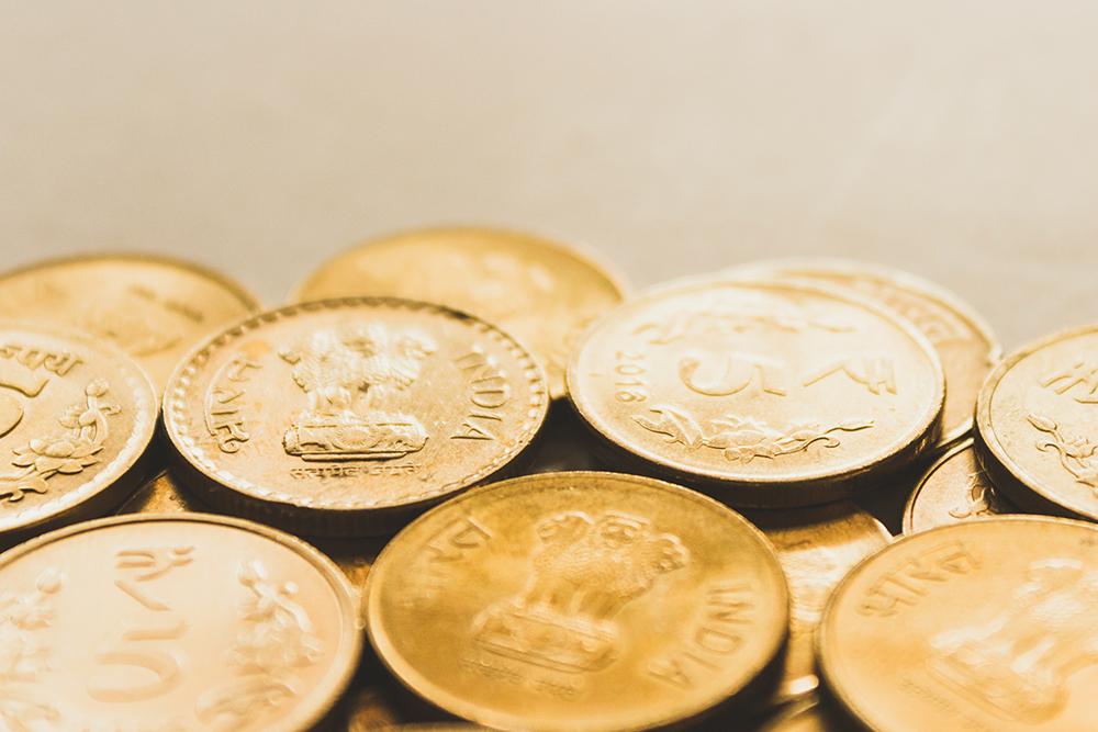 Indywidualny rachunek podatkowy do zapłaty zobowiązań względem urzędu skarbowego – od 1 stycznia 2020 roku