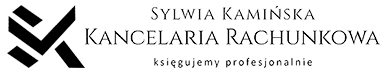 biuro rachunkowe Lublin - Sylwia Kamińska